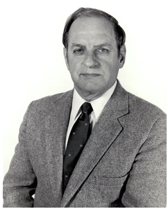 Mr. Frederick J. Clas