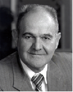 Mr. Adolph M. Quilici