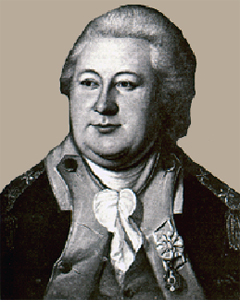 Image result for henry knox