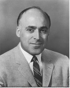 Dr. Joseph Serrazza