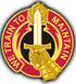 16th Ordnance Battalion