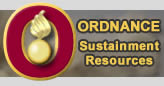 Ordnance Sustainment Unit One Stop (CAC required)