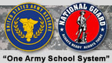 One Army School System